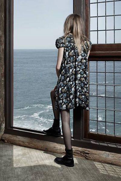 Clothing, Human leg, Dress, Shoe, Joint, Style, Street fashion, Fixture, Beauty, One-piece garment,