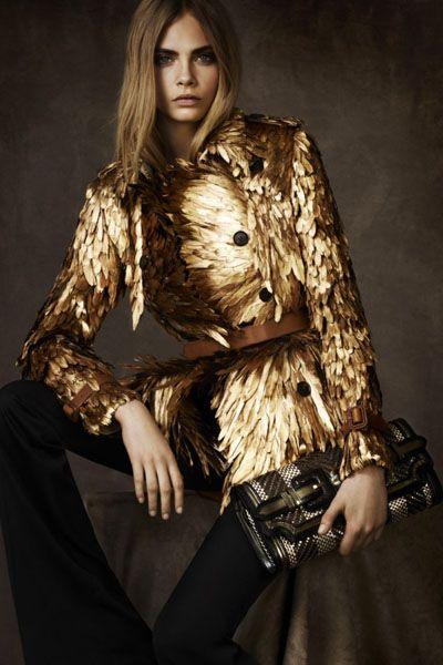 Human, Hand, Fashion model, Fashion, Fur, Long hair, Model, Natural material, Fur clothing, Animal product,