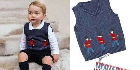 Clothing, Product, Sweater, Sleeve, Textile, White, Pattern, Baby & toddler clothing, Child, Fashion,
