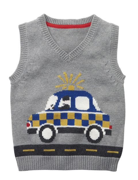 Product, Sweater, Sleeve, Textile, Pattern, Woolen, Baby & toddler clothing, Wool, Grey, Electric blue,