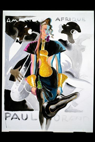 String instrument accessory, String instrument, Musical instrument, String instrument, Art, Guitar accessory, Plucked string instruments, Artwork, Poster, Illustration,