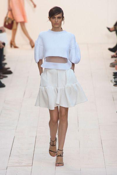 Clothing, Leg, Brown, Sleeve, Human leg, Shoulder, Textile, Joint, Style, Waist,