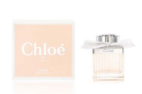Product, Perfume, Peach, Font, Beige, Cosmetics, Brand, Silver, Label, Personal care,