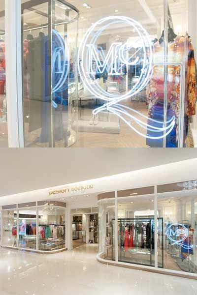 Commercial building, Retail, Floor, Glass, Transparent material, Shopping mall, Display window, Outlet store, Display case, Networking cables,