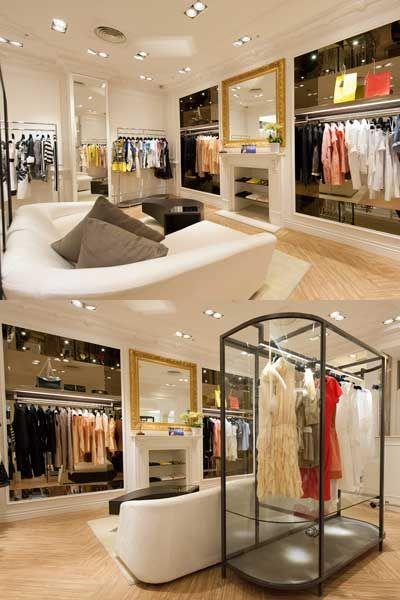 Lighting, Interior design, Floor, Ceiling, Flooring, Interior design, Retail, Light fixture, Outlet store, Hall,