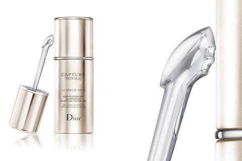 Product, Beige, Metal, Cylinder, Silver, Steel, Cosmetics, Personal care, Chemical compound, Aluminium,