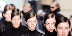 Clothing, People, Sleeve, Textile, Style, Street fashion, Fashion model, Fashion, Jacket, Youth,