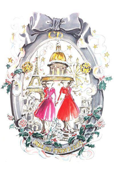 Costume accessory, Art, Costume design, Embellishment, Creative arts, Costume, Victorian fashion, Illustration, Gown, Tradition,