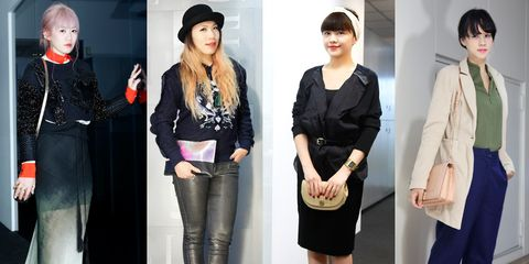 Clothing, Leg, Sleeve, Textile, Outerwear, White, Hat, Collar, Style, Fashion accessory,