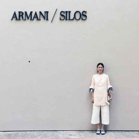 Sleeve, Standing, Style, Street fashion, Bermuda shorts,
