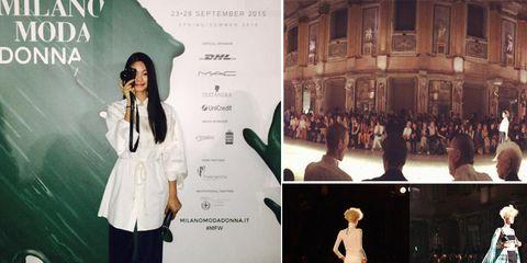 Sleeve, Collar, Fashion, Blazer, Street fashion, Advertising, Collage, Fashion model, Fashion design, Model,