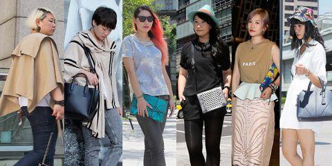 Clothing, Eyewear, Footwear, Leg, Trousers, Textile, Bag, Outerwear, Fashion accessory, Street fashion,