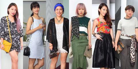 Clothing, Footwear, Leg, Outerwear, Dress, Style, Fashion accessory, Flooring, Fashion, Black,