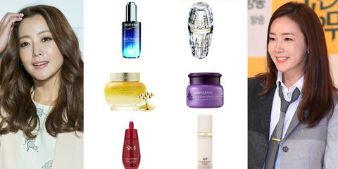 Liquid, Product, Fluid, Purple, Beauty, Eyelash, Bottle, Drinkware, Violet, Cosmetics,