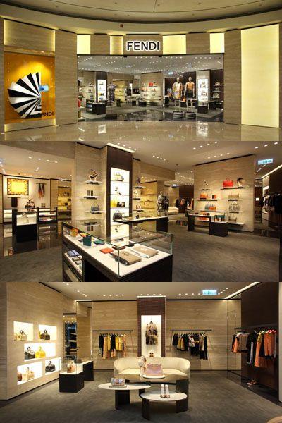 Lighting, Interior design, Ceiling, Floor, Commercial building, Interior design, Retail, Advertising, Shopping mall, Design,