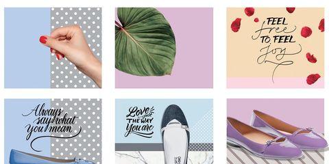 Purple, Tan, Nail, Lavender, Design, Polka dot, Fashion design, Sandal, Cosmetics, Dress shoe,