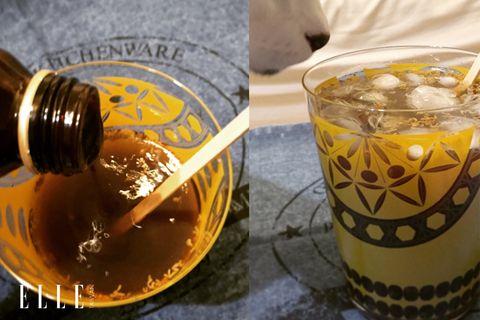 Serveware, Drinkware, Barware, Alcohol, Tumbler, Distilled beverage, Old fashioned glass,