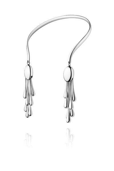 Product, White, Earrings, Style, Black, Grey, Silver, Design, Body jewelry, Natural material,