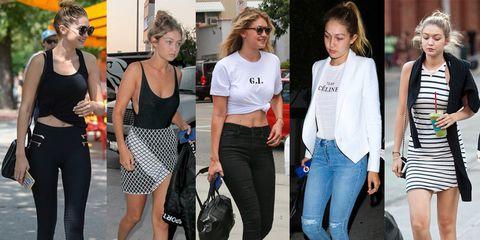 Clothing, Footwear, Leg, Trousers, Textile, Outerwear, T-shirt, Style, Street fashion, Fashion accessory,