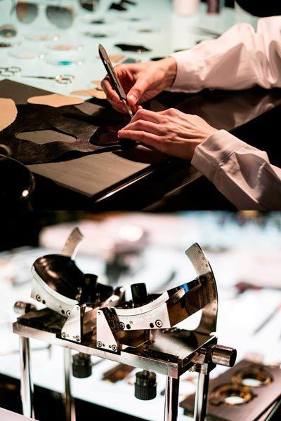 Hand, Nail, Tool, Artisan,