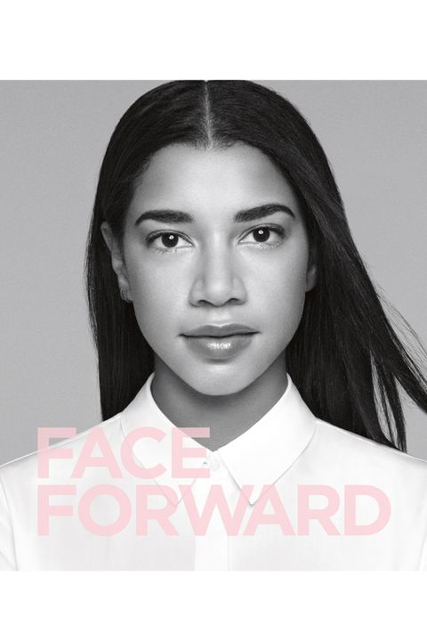 Nose, Lip, Cheek, Eye, Hairstyle, Skin, Chin, Forehead, Eyebrow, Eyelash,