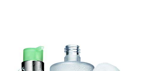 Liquid, Product, Blue, Fluid, Aqua, Cosmetics, Bottle, Beauty, Purple, Lavender,