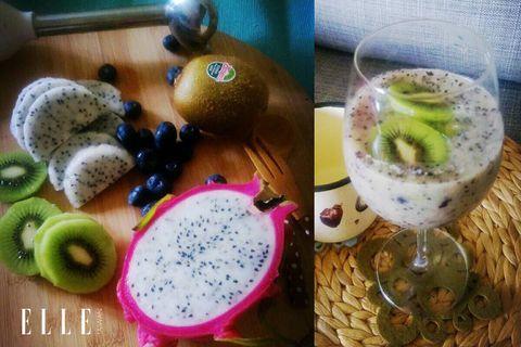 Food, Ingredient, Serveware, Produce, Tableware, Natural foods, Fruit, Recipe, Drinkware, Vegan nutrition,