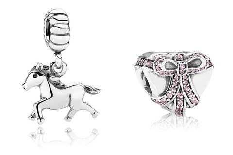 Art, Horse, Line art, Working animal, Illustration, Pack animal, Light bulb, Body jewelry, Black-and-white, Silver,