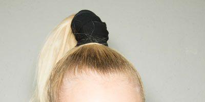 Head, Lip, Hairstyle, Eyebrow, Eyelash, Style, Costume accessory, Beauty, Fashion, Fashion model,