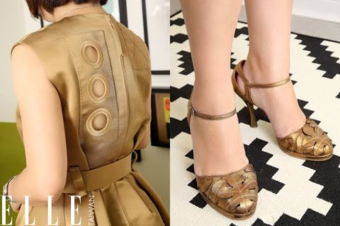 Human, Brown, Toe, Skin, Khaki, Joint, Human leg, Style, Tan, Foot,