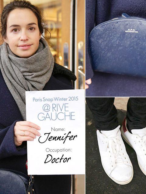 Product, Textile, Street fashion, Stole, Wrap, Fashion, Scarf, Shawl, Handwriting, Walking shoe,