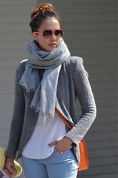 Eyewear, Arm, Sleeve, Human body, Textile, Outerwear, Sunglasses, Style, Fashion accessory, Street fashion,