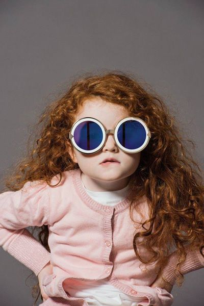 Eyewear, Vision care, Goggles, Pink, Baby & toddler clothing, Cool, Sunglasses, Eye glass accessory, Overall, Ringlet,