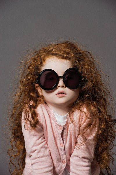 Eyewear, Nose, Vision care, Lip, Hairstyle, Sleeve, Baby & toddler clothing, Sunglasses, Cool, Goggles,