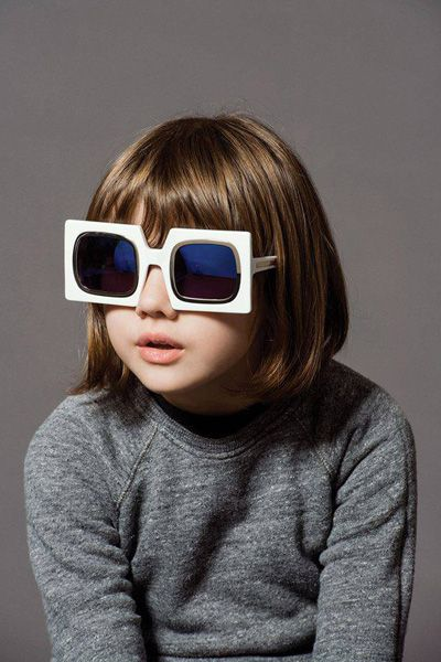 Clothing, Eyewear, Vision care, Sleeve, Sweater, Personal protective equipment, Cool, Eye glass accessory, Goggles, Long-sleeved t-shirt,