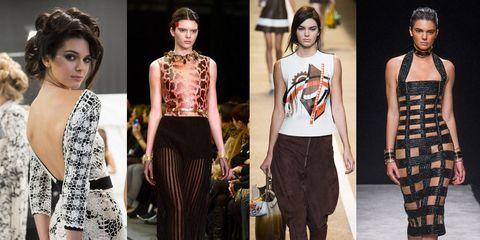 Clothing, Shoulder, Dress, Style, Waist, Street fashion, Fashion, Fashion model, Bag, Fashion design,