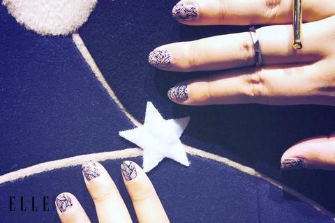 Finger, Nail, Jewellery, Thumb, Nail care, Wrist, Photography, Ring, Nail polish, Gesture,