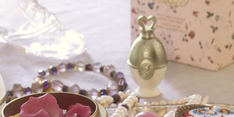 Serveware, Dishware, Pink, Porcelain, Peach, Ceramic, Pottery, earthenware, Craft, Kitchen utensil,