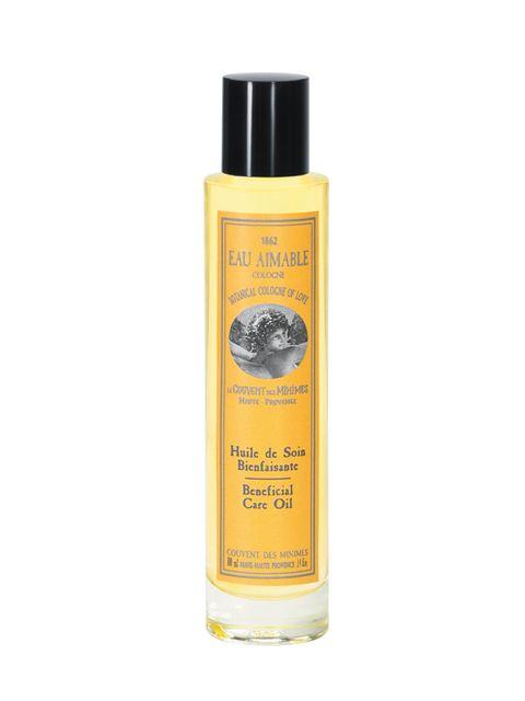 Product, Liquid, Fluid, Bottle, Amber, Logo, Cosmetics, Peach, Beige, Tan,