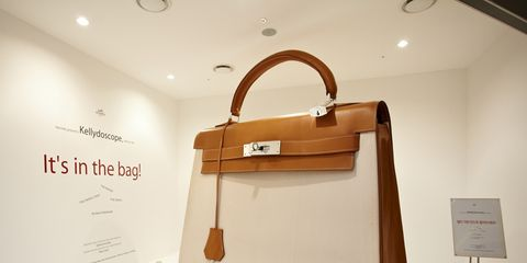 Brown, Product, Bag, Style, Luggage and bags, Tan, Shoulder bag, Leather, Beige, Material property,