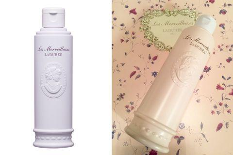 Liquid, Product, Fluid, White, Bottle, Plastic bottle, Pink, Drinkware, Purple, Violet,