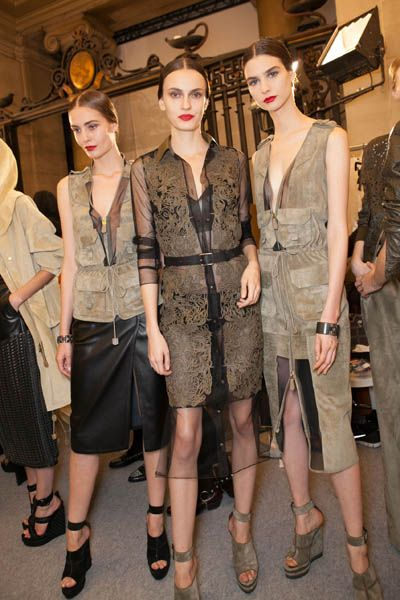Clothing, Footwear, Outerwear, Style, Dress, Fashion, Waist, Youth, Fashion model, Thigh,
