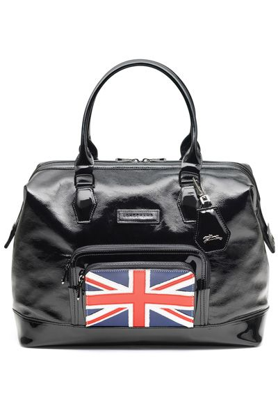Product, Bag, White, Style, Luggage and bags, Fashion, Black, Grey, Shoulder bag, Black-and-white,