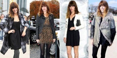 Clothing, Footwear, Leg, Textile, Winter, Outerwear, Style, Pattern, Street fashion, Boot,