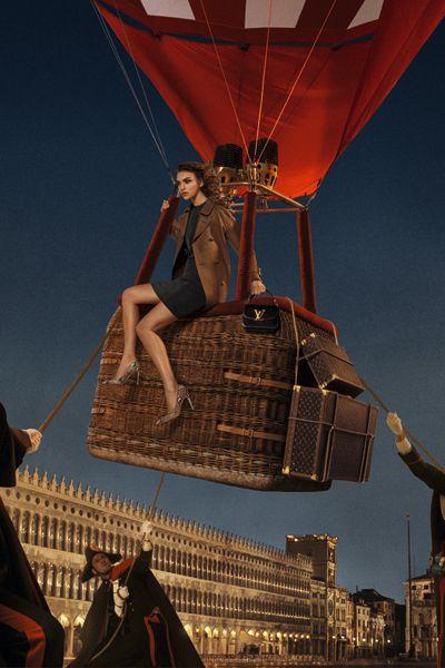 Fun, Leisure, Landmark, Adventure, Air sports, Travel, Rope, Vacation, Hot air ballooning, Aerostat,