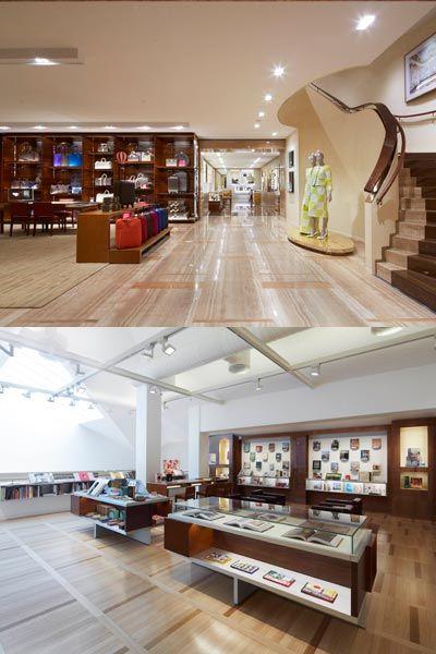 Lighting, Interior design, Floor, Ceiling, Flooring, Hardwood, Interior design, Wood flooring, Laminate flooring, Light fixture,