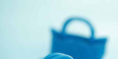 Blue, Electric blue, Teal, Turquoise, Aqua, Azure, Cobalt blue, Plastic, Lock, Confectionery,