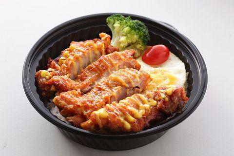 Food, Cuisine, Tableware, Broccoli, Dish, Recipe, Leaf vegetable, Ingredient, Bowl, Produce,