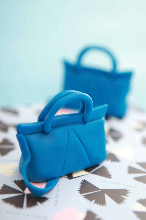Blue, Aqua, Electric blue, Teal, Turquoise, Azure, Cobalt blue, Lock, Plastic, Strap,