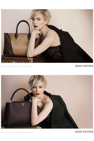 Hairstyle, Shoulder, Bag, Style, Beauty, Fashion accessory, Fashion, Neck, Eyelash, Shoulder bag,